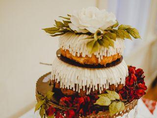 Nothing Bundt Cakes 4
