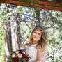 Arrowhead Pine Rose 26
