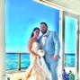 Destination-Wedding-Experts 8