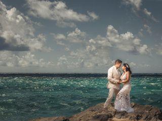 Sylk Martí Weddings 1