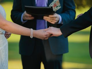 Mojo Weddings 4