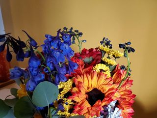 Designworks Florals 4
