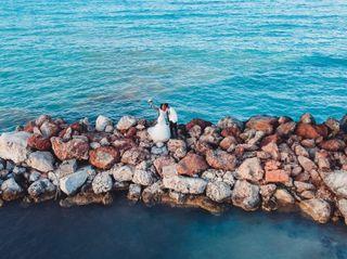 CM Wedding Films 2