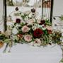 the anti bride 15