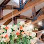 Sweet Flowers Weddings & Events 14