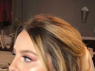 Makeup by Christina G 4