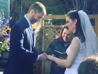 Weddings by JennBrook 6