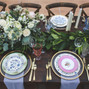 Southern Vintage Table 12