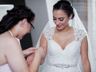 WeddingsBySage 3
