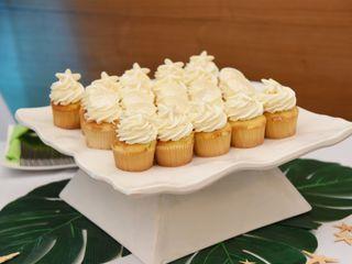 Key West Cakes 3
