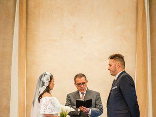Always and 4ever Weddings 5