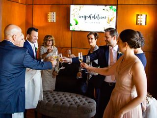City Winery Washington DC 2