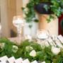 Elizabeth Bailey Weddings 19