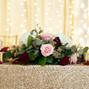 Monica's Brides & Touch of Glitz Flowers 13