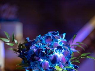 Petals Florist 4