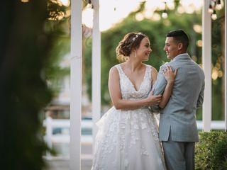 The Cottage Wedding Venue 1