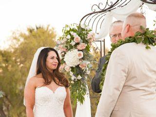 Silhouette Bridal 2