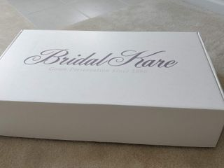 BridalKare International 1