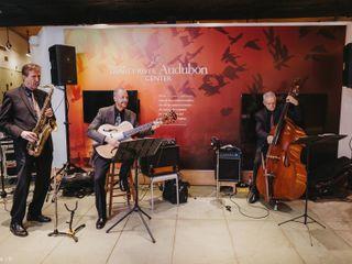 Nick DiGennaro Jazz & Classical Guitar 3