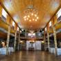Naples Wedding Barn 8