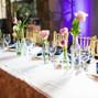 Rittenhouse Designs & Events 24