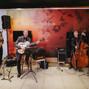 Nick DiGennaro Jazz & Classical Guitar 8