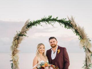 Hilary Katzen Weddings 2