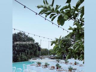 Corfu Wedding planner by Rosmarin Weddings 4