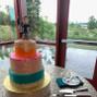 J's Sweet Treats and Wedding Cakes 12