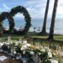 Martoca Weddings 9