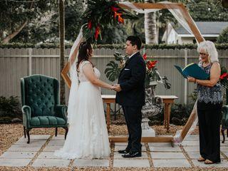Ceremonies by Kat 4