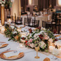 Aime Peterson Flowers and Event Design Studios 8