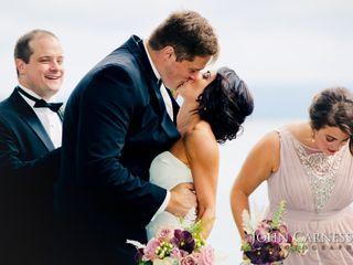 Syracuse Professional Wedding Photography by John Carnessali 4