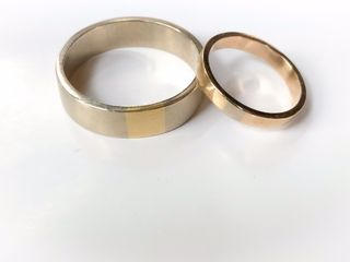 With These Rings 2