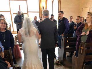 Sunday's Bridal 4