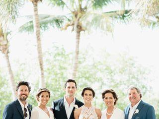 AmorAmor Weddings 4