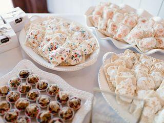 Eaton Sweets Bakery 2