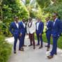 Prime DJs Turks And Caicos 12