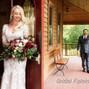 Bridal Kaleidoscope 3