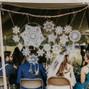 Beau Bella Wedding Planning 8