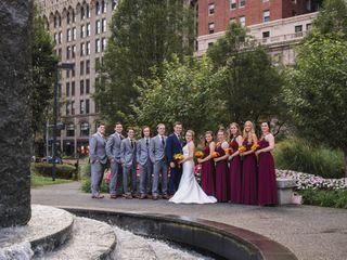 Wild North Weddings 3