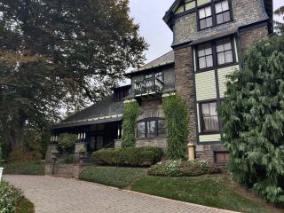 The Knowlton Mansion 2