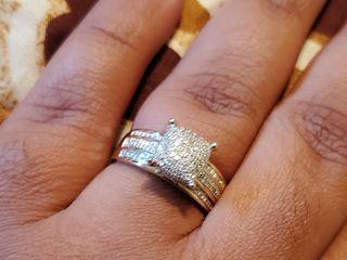 My Trio Rings 4