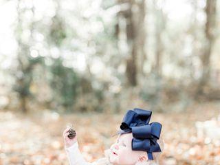Emma Loo Photography 3