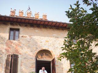 Villa Cini 5