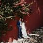 Pierce Weddings 9