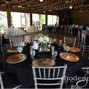 D' Perfect Touch Weddings and Events 9