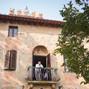 Villa Cini 12