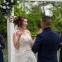 The Uncommon Officiant 10