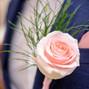 I Do...Flowers for You 31